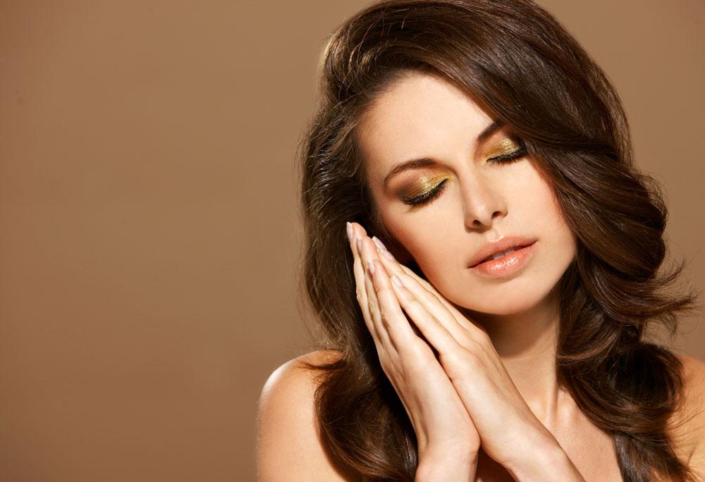 信用卡网站章鱼彩票电话案例